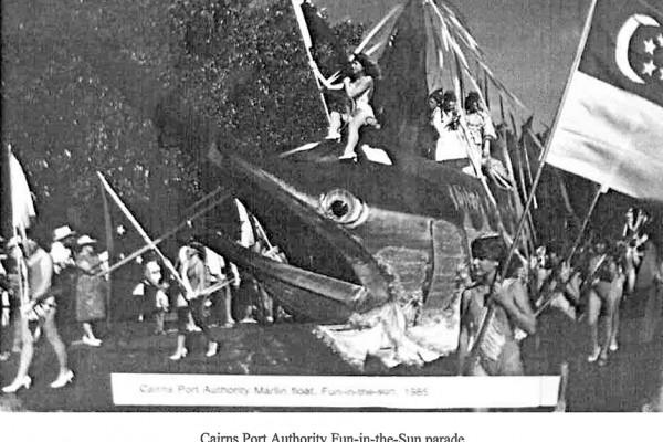 1968-Fun-in-the-Sun-Cairns-Port-Authority-Einstein-Events
